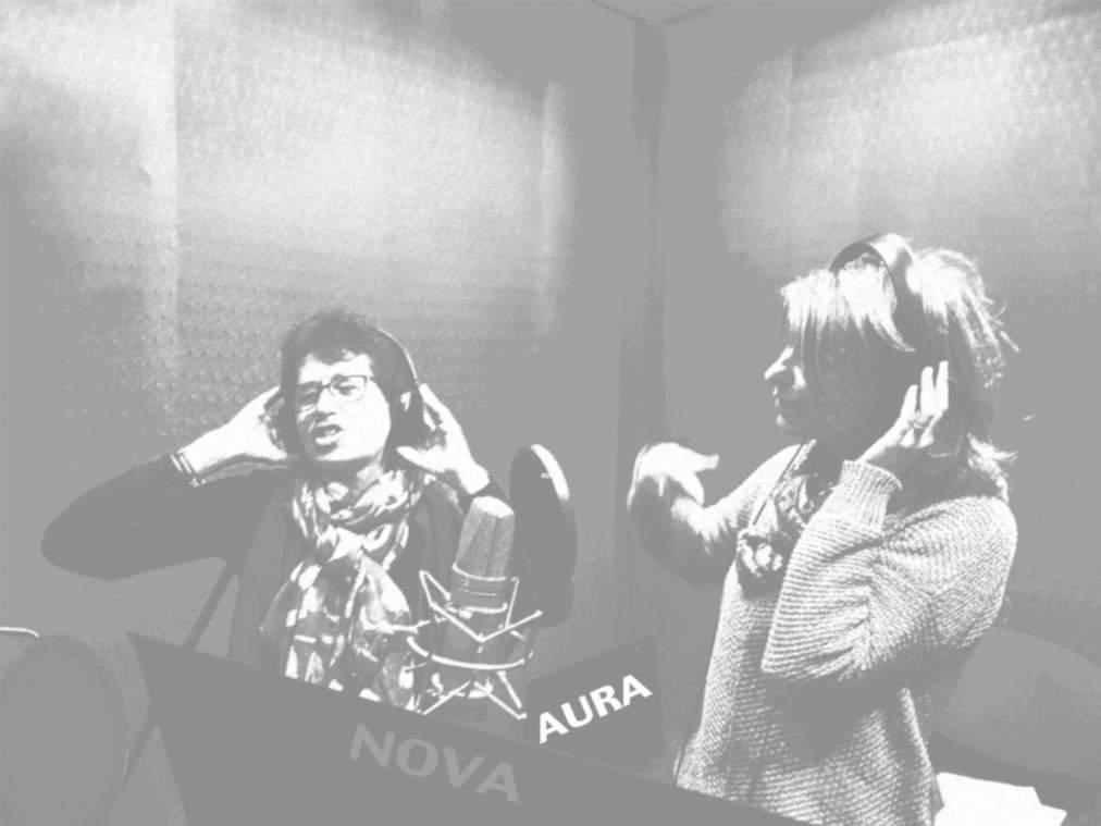 Nova-Aura-szary