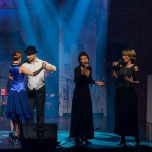 cwajer-tango