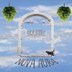 okladka cd duet nova aura