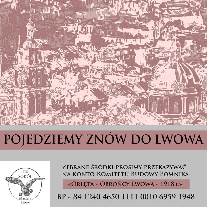 CD Lwów