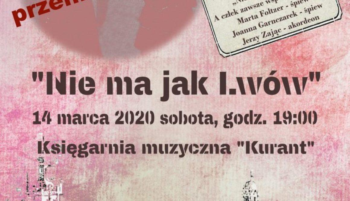 Afisz-Nie-ma-jak-Lwow-annulation