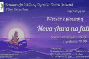 Nova-Aura-na-fali